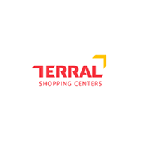 Terral Shopping Centers